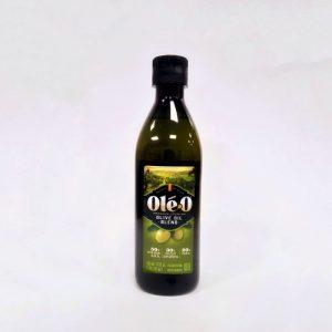 OLE-O Olive Oil Blend 500mL