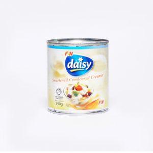 DAISY Condensada 390g