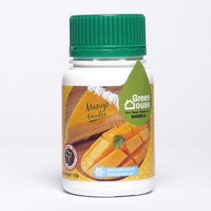 Mango EMULCO