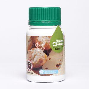 Cheese EMULCO