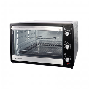 HANABISHI Electric Oven HEO90RSS