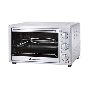 HANABISHI Electric Oven HEO – 30 PSS