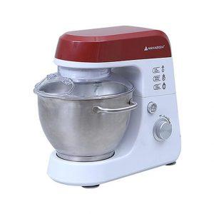 HANABISHI Professional Stand Mixer HPM – 500